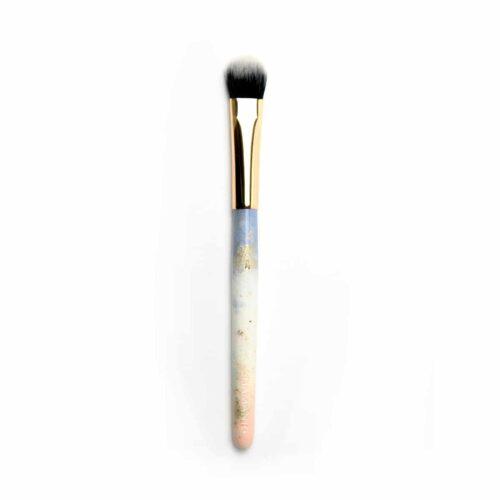 Concealer Highlighter Brush full