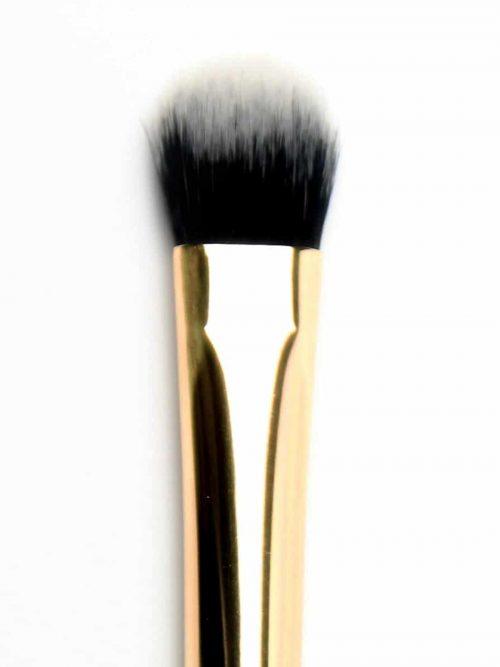 Concealer Highlighter Brush