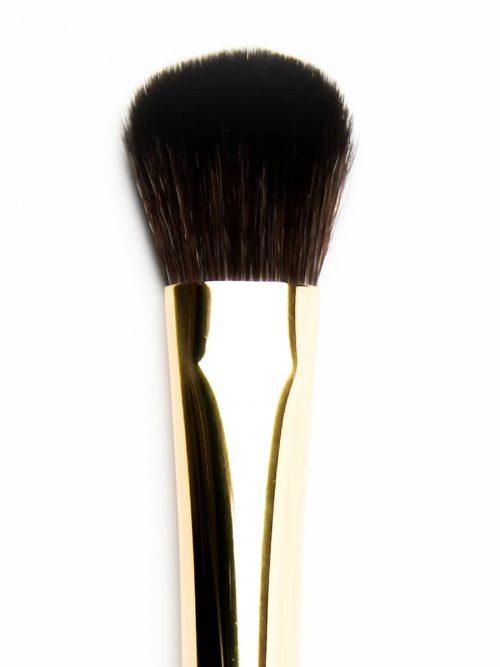 Rouge Blender Brush