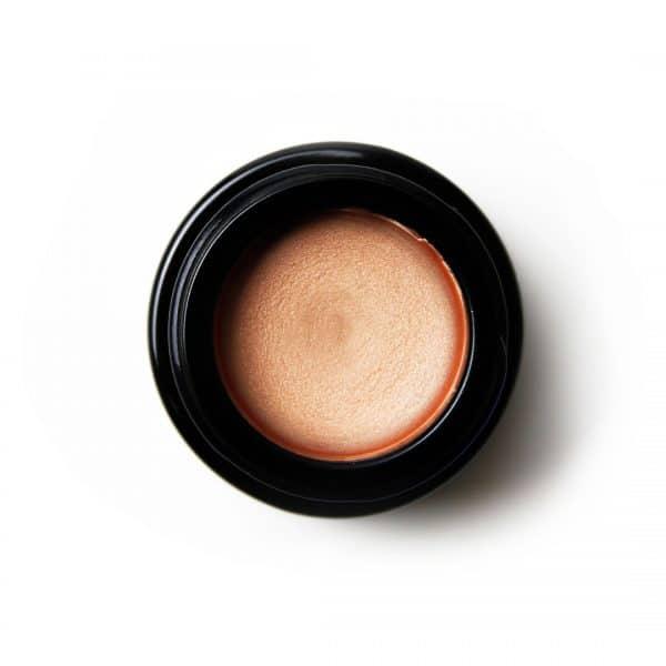 Eye Shadow Ultra Bronze