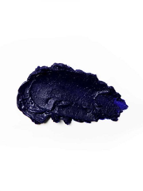 Lip Colour Courageous Violet Swatch