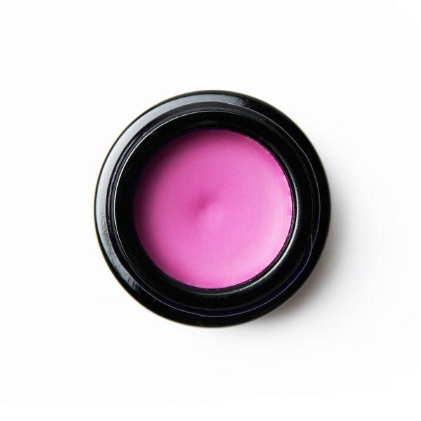 Lip Colour Confident Pink