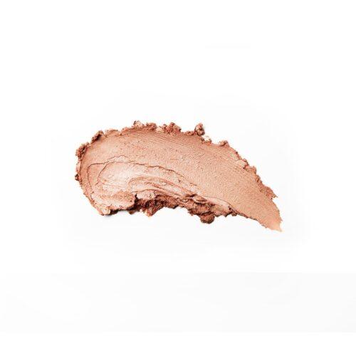 Lip Colour Galmorous Nude Swatch