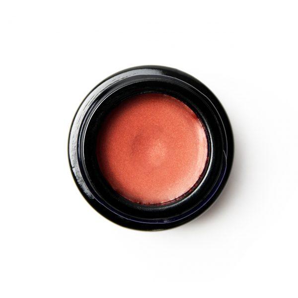 Lip Colour & Rouge Signature Copper