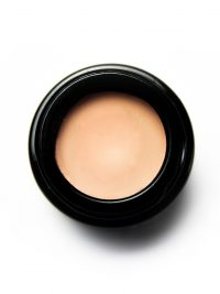Concealer Honey Beige