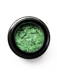 Pigment Colour Powder Glamour Green