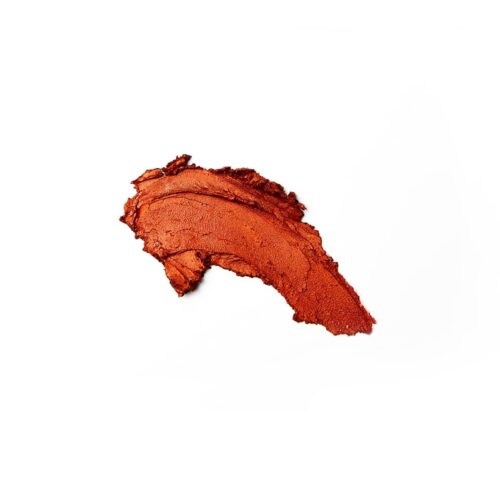 Lip Colour Energy Orange Smudge