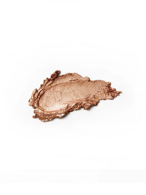 Eye Shadow Ultra Bronze Smudge
