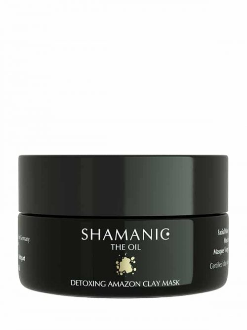 Detoxing amazon Clay Mask_800x800