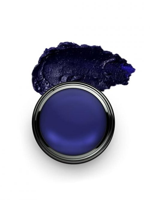 Lip Colour Courageous Violet