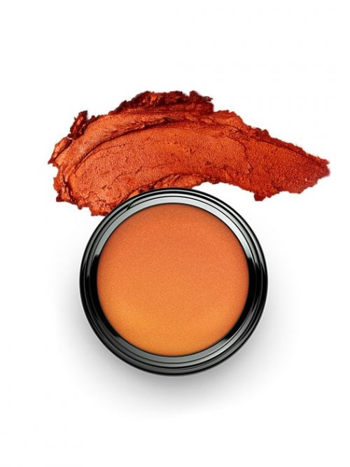 Lip Colour Energy Orange