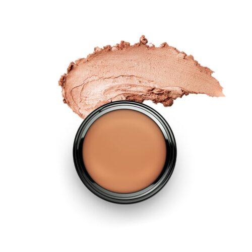 Lip Colour Galmorous Nude