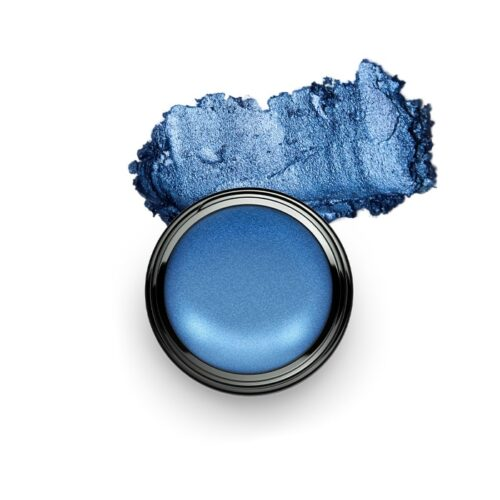 Eye Shadow Fabulous Blue