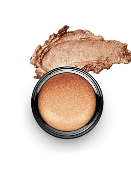 Eye Shadow Ultra Bronze