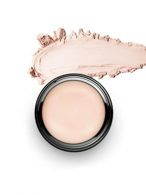 Concealer Light Beige