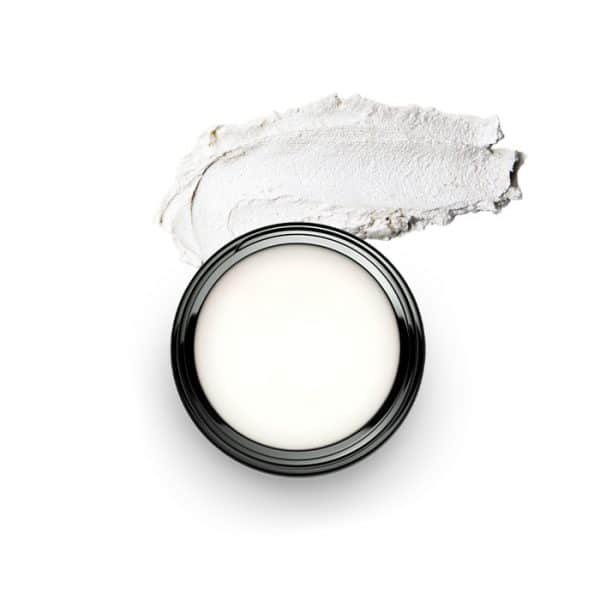 Highlighter Touch of Silver